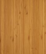 Bambus Caramel, vertikal