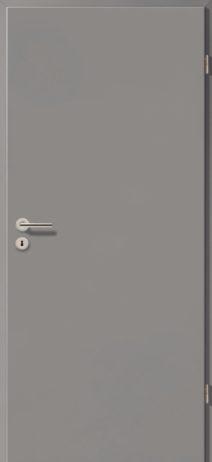 Portalit A446